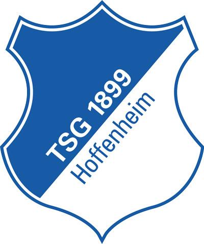 Logo des 1. FC Union Berlin