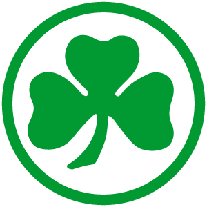 Logo von der SpVgg Greuther Fürth