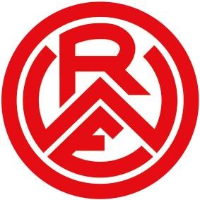 Logo von Rot-Weiss-Essen