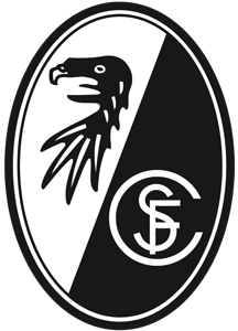 Logo vom SC Freiburg