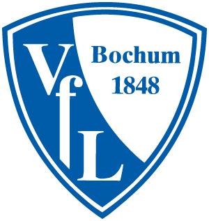 Logo vom VfL Bochum