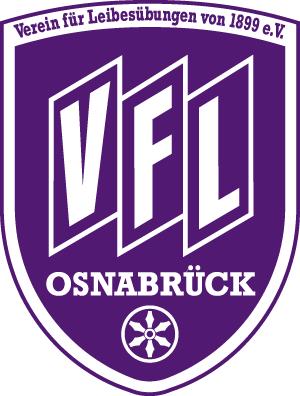 Logo vom VfL Osnabrück