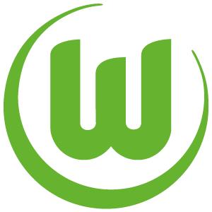 Logo vom VfL Wolfsburg